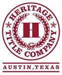 Heritage Title